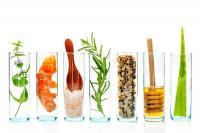 Инновационная продукция для здоровья