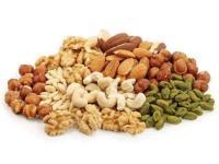 Орехи, Семя