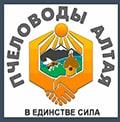 Алтайские Дары Барнаул